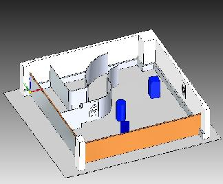 floorplan2_3d small.jpg